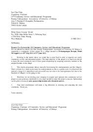 sponsorship letters 40 sponsorship letter sponsorship proposal