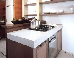 Custom Kitchen Countertops Custom Kitchen And Bathroom Countertops Phoenix Countertops Design