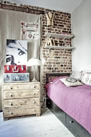 Vintage Bedroom Decorating Ideas 100 Decorating Ideas For Small Bedrooms Best 25 Small