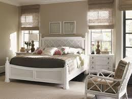 ivory key southampton poster bed lexington home brands