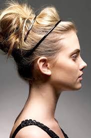 vlasove doplnky štýlové vlasové doplnky aj pre ženy po tridsiatke feminity sk
