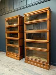 bookcase saved pictures of bookcases with glass doors pictures