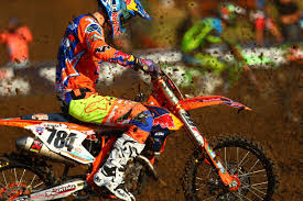 ama pro motocross live timing august 2017 u2013 moto now