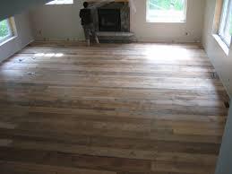 rustic hardwood flooring houses flooring picture ideas blogule