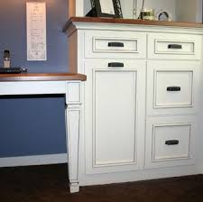 Trim For Kitchen Cabinets 100 Trim Kitchen Cabinets Kitchen Cabinets And White Tile