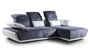 chaise e 50 corner sofa right chaise longue nieri divani