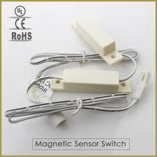 automatic closet door light switch 20pcs lot 12v 3a automatic magnetic sensor switch for led bar light