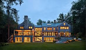Lake House Blueprints Awesome Picture Of Modern Lake House Designs Perfect Homes
