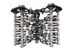 volkswagen engines volkswagen and vr twin engine information about car engines
