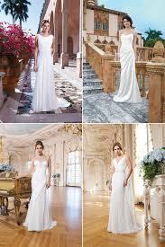 wedding dresses goddess style goddess style wedding dresses confetti co uk
