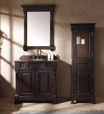 bathroom linen storage cabinet why it s worth buying a matching bathroom vanity and linen cabinet
