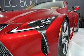 lexus lc twin turbo 2018 lexus lc 500 2017 infiniti q60 aston martin u0027s new v 12 car