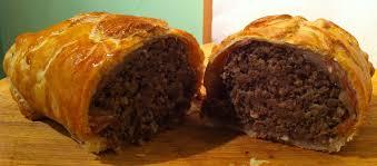 cuisine ecossaise le cameleon polyglotte formation en anglais italien et français