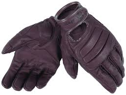 ladies motorcycle gloves dainese ellis gloves revzilla