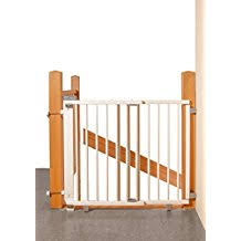 kinderschutzgitter treppe suchergebnis auf de für kinderschutzgitter für treppen