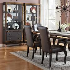michael amini dining room aico furniture dining room collections by dining rooms outlet