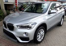 bmw car images bmw cars in pakistan prices pictures reviews more pakwheels