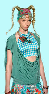miranda konstantinidou 11 best miranda konstantinidou images on clothing