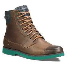teva s boots nz boots fashion styleteva durban brown ibaspark co nz