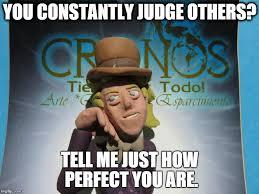 Willy Wonka Meme Picture - modeling clay willy wonka meme plastilina by cronostiempodetodo on
