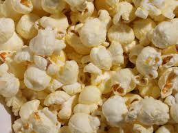 rent a popcorn machine rent popcorn machine popcorn machine rentals redline promotions