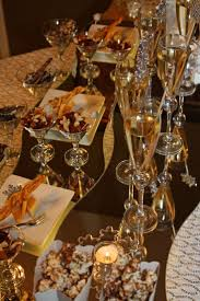 Easy New Year S Eve Table Decorations by 159 Best British Colonial New Year U0027s Eve Decor Images On Pinterest