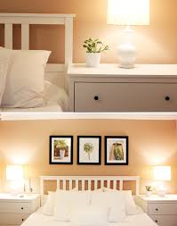 Small Master Bedroom With Ensuite Nursery In Parents Bedroom Turning Dining Room Into Baby Living