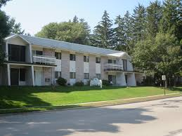 feldman real estate find an apartment