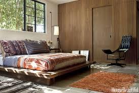 Inspiration Ideas Japanese Interior Design Bedroom  Image  Of - Japanese design bedroom