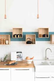 best 25 kitchen wall decorations ideas on pinterest mug rack renovation decoration maison bourgeoise fusion d storage for the kitchen kitchen organizer kuchenregale