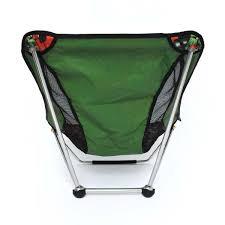 Mayfly Chair Alite エーライト Mayfly Chair 2 0 アロハプリント メイフライチェア