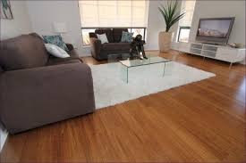 Hardwood Floor Estimate Furniture Awesome Bamboo Flooring Cost Luxury Vinyl Tile