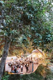 rancho las lomas wedding cost 111 best location el teatro images on theater