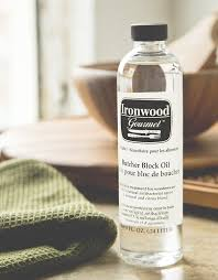 amazon com ironwood gourmet 28122 butcher block oil protective amazon com ironwood gourmet 28122 butcher block oil protective treatment for wood 8 ounce bottle cutting board oil kitchen dining