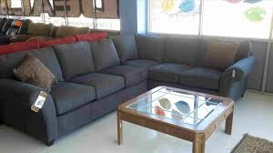 c shaped sofa cheap l shaped couch free shipping modern design sofa made with