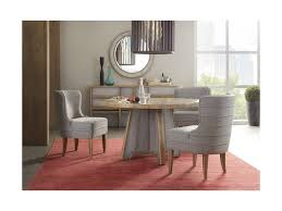 Urban Kitchen Products Hooker Furniture American Life Urban Elevation 54