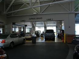 lexus galleria nalley lexus galleria smyrna ga 30080 3015 car dealership and