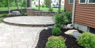 backyard getaways camillus baldwinsville ny tingley landscapes
