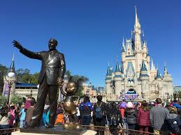 thanksgiving week at disney world 3 big concerns to have about the future of walt disney world