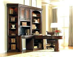Partner Desk Home Office Home Office Furniture Wall Units Srjccs Club