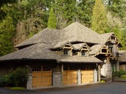 house color your home coach e2 80 a6house loversiq stone coated metal roofing texas home exteriors decra shake xd shingles in pinnacle gray houston the home decor