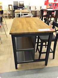 ikea kitchen island butcher block agreeable butcher block kitchen island ikea spectacular kitchen
