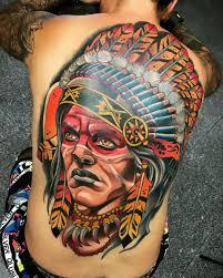 domo tattoos tattootravelers