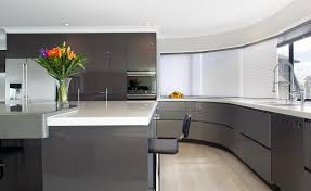 kitchen design ideas gallery mastercraft kitchens