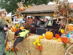 halloween city ft lauderdale music on main street halloween bash oakland park fl