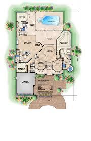 contemporary floor plan southern contemporary floor plan great outdoor area to remodel