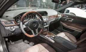 mercedes benz e class interior 2015 mercedes benz s class that is so elegant autobaltika com