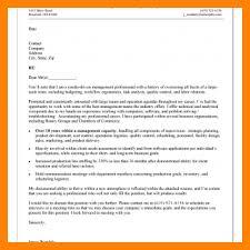 data analyst cover letter art resumes