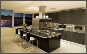 built in kitchen island explore kitchen island with stove island