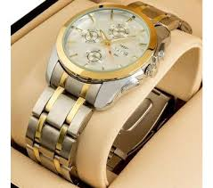 tissot black friday stylish mens watches in bd buy online from ajkerdeal